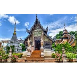 Guide to Selling Property in Thailand in 2018