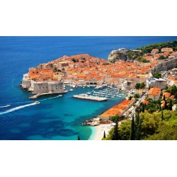 A Quick Guide to the Property Market in Croatia