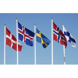 How to Sell Your Overseas Property to Scandinavian buyers