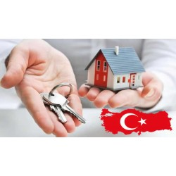 Expats Visa and Residency permit in Turkey