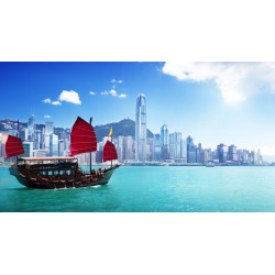 Selling Overseas Property Free from Stress to Chinese Investors