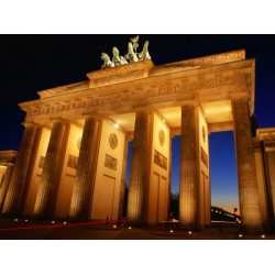 Sell Your Property Abroad to German Investors