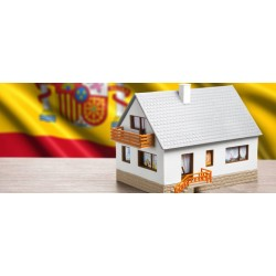 Five Tips on Selling property in Spain