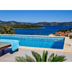 Guide to Selling Property in Croatia