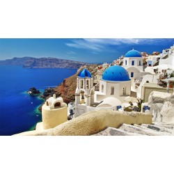 Sell Property in Greece Fast to Cash Buyers