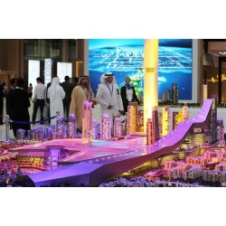 Cash Rich Arabs For Overseas Property In 2017