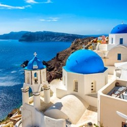Buying and Selling Property Trends in Greece for 2017