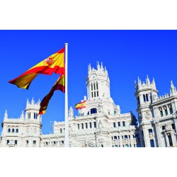 Sell Property in Spain Fast to Cash Buyers