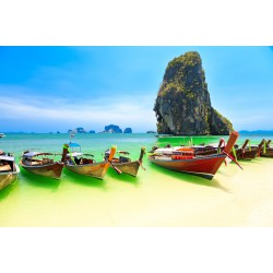 Things to Watch Out for in Thailand Real Estate